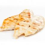 cheap-high-protein-chicken-breast
